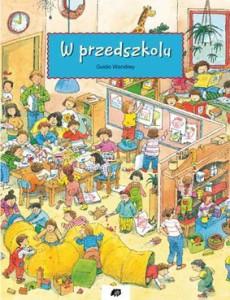 guido-wandrey-w-przedszkolu-cover-okladka