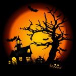 Halloween: pretekst do zabawy czy dziwaczne święto?