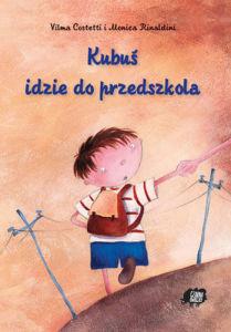 kubus-idzie-do-przedszkola
