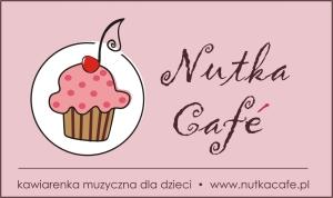 logo_nutka_cafe