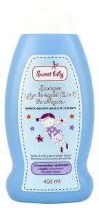 szampon 1