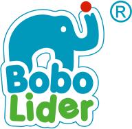 bc588bobolider-200-200-3