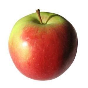 jabłko-i_2893214