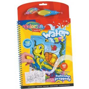 ksiazeczka-podwodne-przygody-colorino-kids