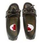 Naklejki prawy/lewy but