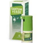 Tamtum Verde