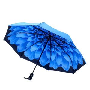 blue-dahlia-300x300