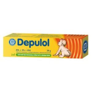depulol-zel-20-g-b8c4facd3bb98cd033a4b1f215726e3a