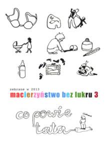 okladka_mbl3