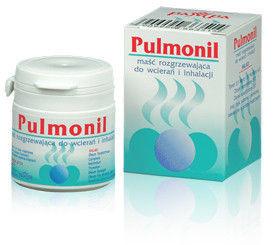 pol_pl_PULMONIL-masc-50g-1207_1