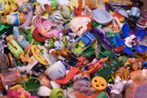 bigstockphoto_Toys_389172