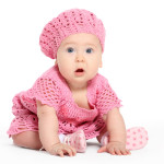 Jak wspierać dziecko w nauce raczkowania?