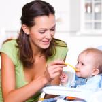 Zaparcia u niemowląt – problem, który można łatwo rozwiązać
