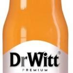 Dr Witt Napój wieloowocowy (owoce południowe)