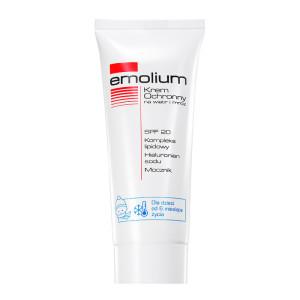i-emolium-krem-ochronny-na-wiatr-i-mroz-spf20-75-ml