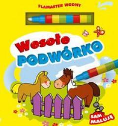 wesoe-podwrko_191655