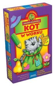 granna-kot-w-worku-gra-edukacyjna-b-iext3744175