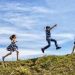 Kinezjologia edukacyjna – ćwiczenia dla rodziców