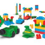 Tańsze wersje znanych produktów dla dzieci – 5 odkryć