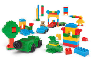 klocki-300-elementow-mini-wader-41360-zabawki-pasuja-do-duplo