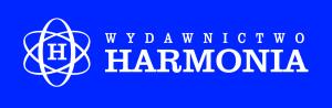logo_harmonia_negatyw