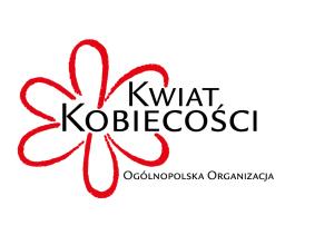 logo_kk(1)