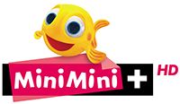 MiniMiniHD_rybaNew-plaskie_CMYK