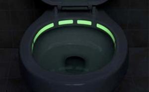 Toilet-Glowing-Strip