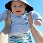 Zabawy terapeutyczne – wspierające rozwój emocjonalny dziecka