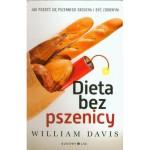 """Dieta bez pszenicy"""