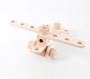 drewniane-klocki-konstrukcyjne-1