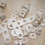 Integra Toys – klocki pełne wyobraźni