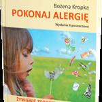 """""""Pokonaj alergię"""""""