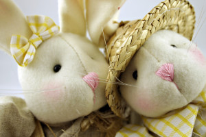 stockvault-easter-rabbits-closeup98692