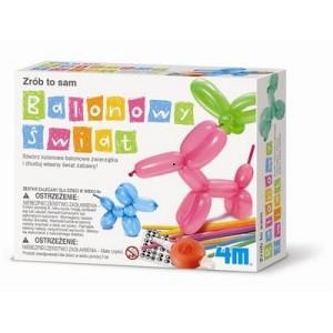 balonowy-swiat-3256