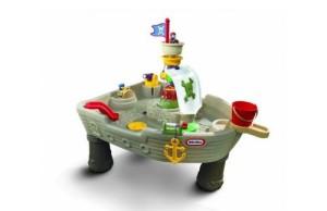 i-little-tikes-stol-wodny-statek-piracki-615924