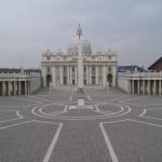 Parki Miniatur w Polsce, czyli zwiedzanie z małym dzieckiem