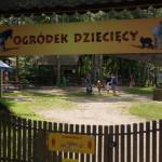 Ogrody zoologiczne w Polsce – które odwiedzić z małym dzieckiem?