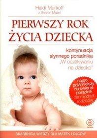 Pierwszy-rok-zycia-dziecka_Sharon-Mazel,images_product,21,978-83-7510-792-0