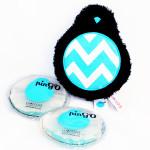 pinGo – zabawka na lato i zimę
