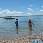 Wakacje z dzieckiem w Chorwacji – warto?