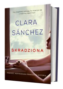 Sanchez_Skradziona_3D
