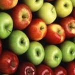 Niesprzedane do Rosji owoce i warzywa dla polskich uczniów?