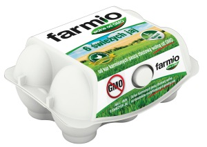 farmio-jaja-wolne-od-gmo