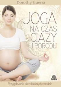 joga-na-czas-ciy-i-porodu_223342