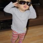18 miesiąc życia dziecka – przekora i niezależność