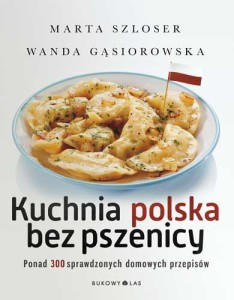 kuchnia-polska-bez-pszenicy-b-iext26831434