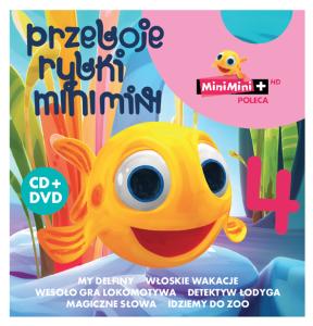 ryba1-288x300