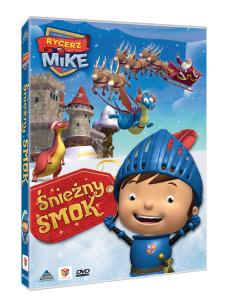 rycerz-mike-sniezny-smok-dvd-3d-bg-prosta-232x300