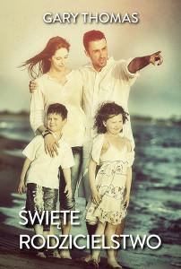 swiete_rodzicielstwo_600